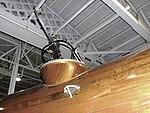 Supermarine Southampton N9899 at RAF Museum London Flickr 4606993005.jpg