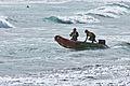 Surf Life Saver (8118000932).jpg