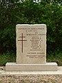 Sury-aux-Bois-FR-45-Chicamour-mémorial aux résistants-02.jpg
