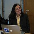 Susan Lesch 20070205.jpg