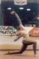 Susana Mendizábal 1980 Ámsterdam.PNG