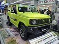 Suzuki Jimny XC (3BA-JB64W-JXCR-J) (5).jpg