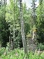 Svartnäs Nybruket ruin efter spiksmedja 3523.jpg