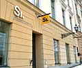 Svenska Institutet Slottsbacken.jpg