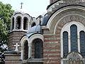 Sveti Sedmochislenitsi Church E1.jpg