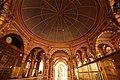 Swaminarayan Mandir Ahmedabad Gujarat.jpg