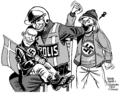 Sweden police.png