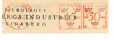 Sweden stamp type A5.jpg