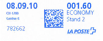 Switzerland stamp type EB1point1.jpg