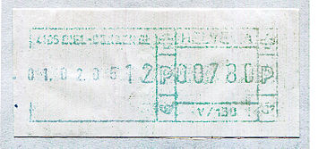 Switzerland stamp type PO5aa.jpg