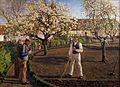 Syberg Spring.jpg