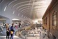 Sydney Central Station, John McAslan + Partners.jpg