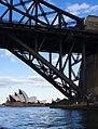 Sydney by taxi gnangarra 10.jpg