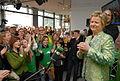 Sylvia Löhrmann am Wahlabend.jpg