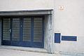 Synagoga Agudas Achim, Brno Skořepka - vchod.jpg