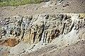 Syndicate Pit (Butte, Montana, USA) 2.jpg