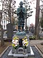 Syoumyo-ji 04.jpg