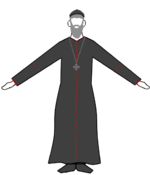 Syriac Orthodox Priest.png
