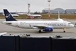 Syrian Air, YK-AKE, Airbus A320-232 (24014708897) (2).jpg