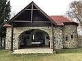 Szent Margit-kápolna (Karancsalja).jpg