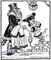 Szkolne przygody Pimpusia Sadełko page 0015.jpg