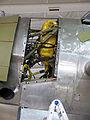 TBM-3E CWHM 4.jpg