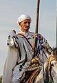 TBOURIDA Festival at Ahfir - Oujda Morocco by Brahim FARAJI.jpg
