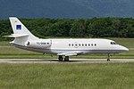 TC-DGN Dassault Falcon 2000EX F2TH - Dogan Havacillik (18485821848).jpg
