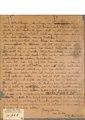 TDKGM 01.055 (2 2) Koleksi dari Perpustakaan Museum Tamansiswa Dewantara Kirti Griya.pdf