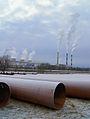 TEC-4.Minsk.3.jpg