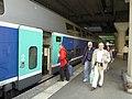 TGV DUPLEX (5661686920).jpg