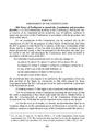 THE CONSTITUTION OF INDIA PART 20.pdf
