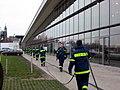 THW Fachgruppe Elektroversorgung (356150980).jpg