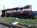 TKD WDM3A ^18666 - Flickr - Dr. Santulan Mahanta.jpg