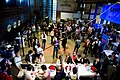 TNW Conference 2009 - Day 1 (3501107211).jpg
