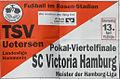 TSV Uetersen vs Victoria Hamburg 01.jpg