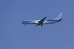 TUIfly D-ASUN 3242.jpg