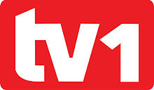 TV1 Bosnia and Herzegovina logo.jpg