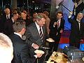 TVP Sport 11 12 2007 (19).JPG