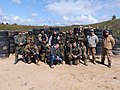 Tactical Combat and Military (34092957466).jpg