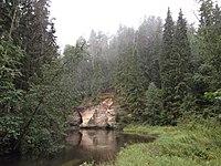 Taevaskoja - panoramio (1).jpg