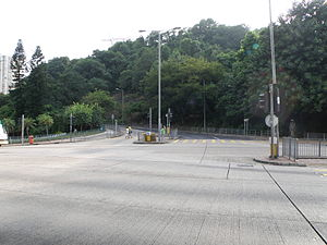Tai Tam Road (north end).jpg