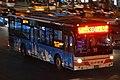 Taichung Bus 143-U8 20151002.jpg