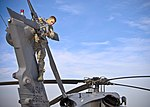 Tail rotor inspection (11240753776).jpg