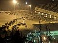 Taipa Airport - panoramio.jpg