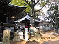 Tairyuji (Kobe) in 2013-11-16 No,7.JPG