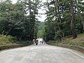 Taishacho Kizukihigashi, Izumo, Shimane Prefecture 699-0701, Japan - panoramio (19).jpg