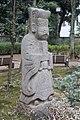 Takahashi Park Statue 1.jpg