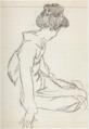 TakehisaYumeji-1918-Sketch-5.png