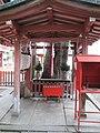Takenobu Inari-jinja 015.jpg